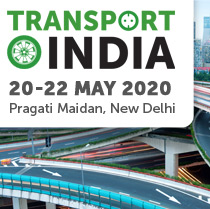 Transport India Expo